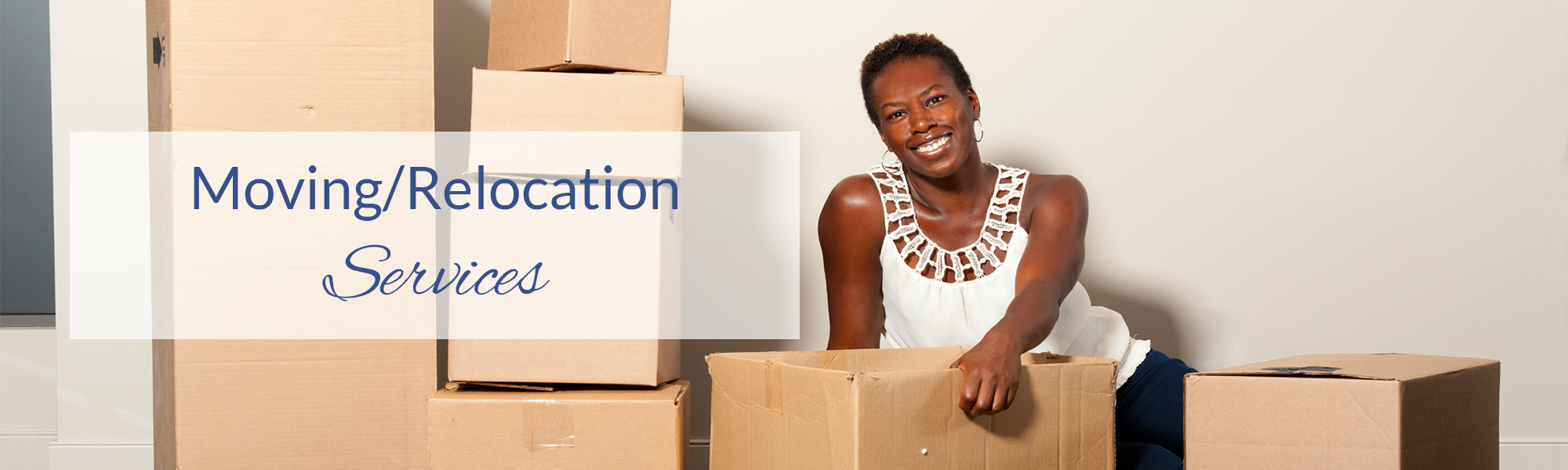 moving-relocation-services