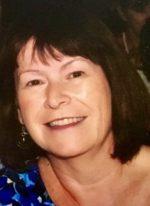 Deb Lawrence, Professional Organizer
