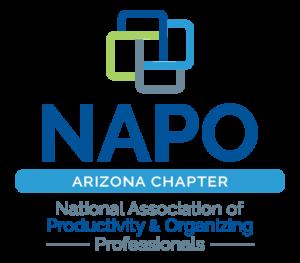 NAPO-AZ-Arizona stacked translucent