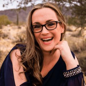 Kayle Klix Organize Your Elephant
