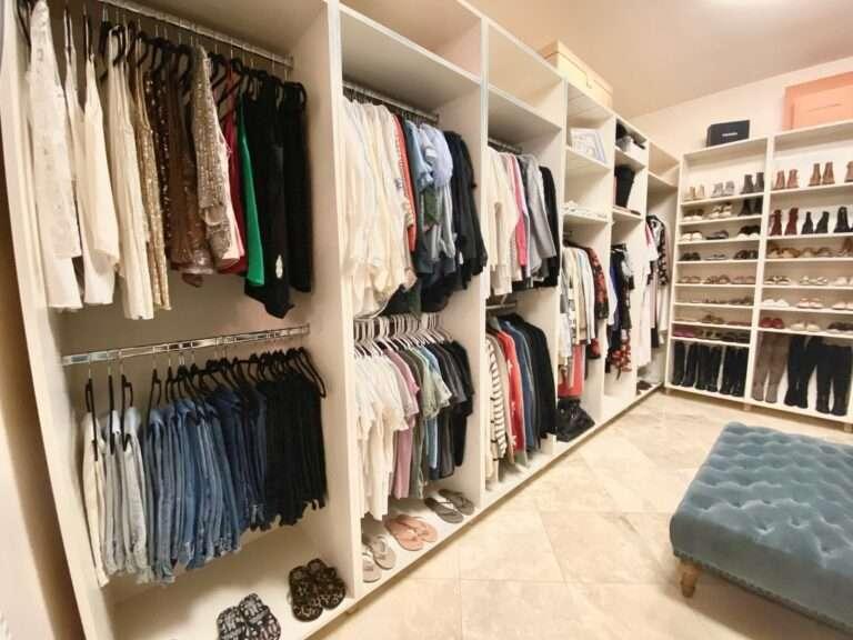 Closet-After-