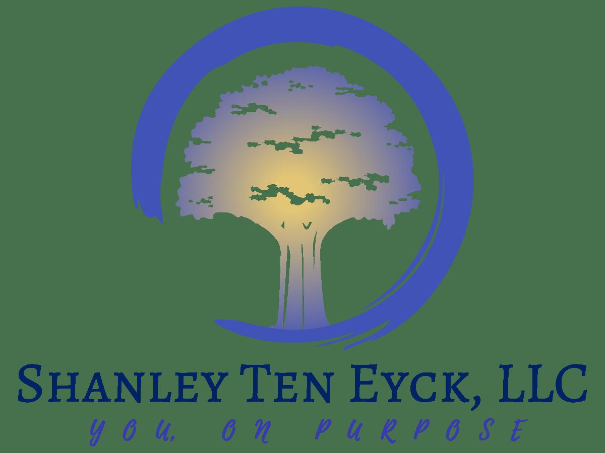 Shanley Ten Eyck, LLC Shanley Tucson